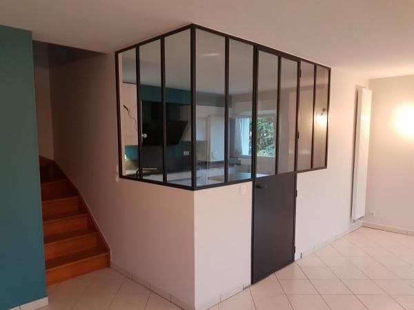 verriere accordeon stunning with verriere accordeon. Black Bedroom Furniture Sets. Home Design Ideas